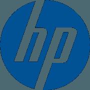hp-logo-180